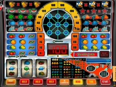 club2000 - Play our Fruitmachines Fullscreen for Free