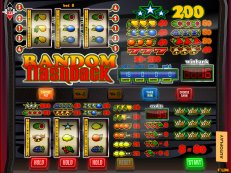 Play free slot games online without downloading