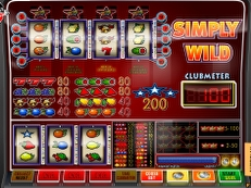 simplywild - Play our Fruitmachines Fullscreen for Free