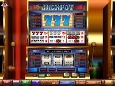 super jackpot - Super Jackpot