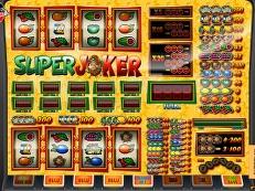 superjoker - Andy Capp
